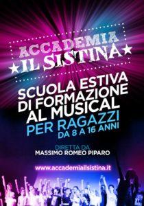 Accademia-Locandina