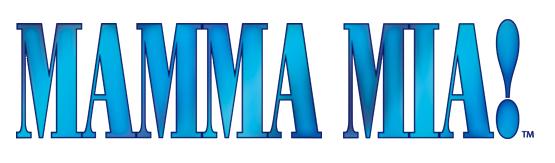 logo-mammamia
