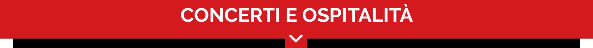 testata-Concerti-Ospitalita
