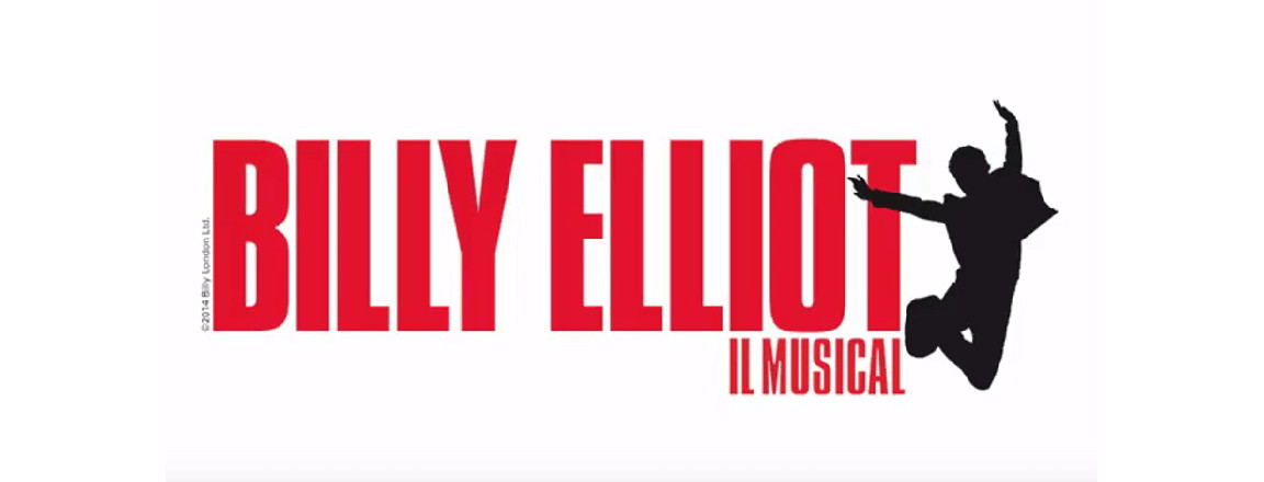 billy-elliot-il-musical