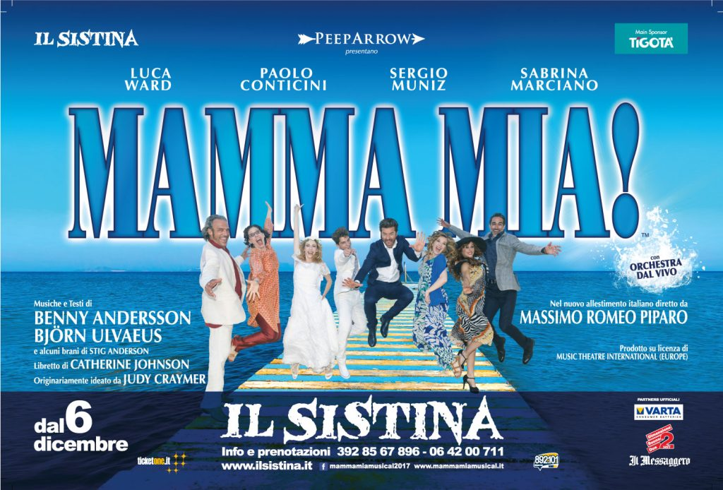 MAMMAMIA_3x2_ROMA_BASSA2