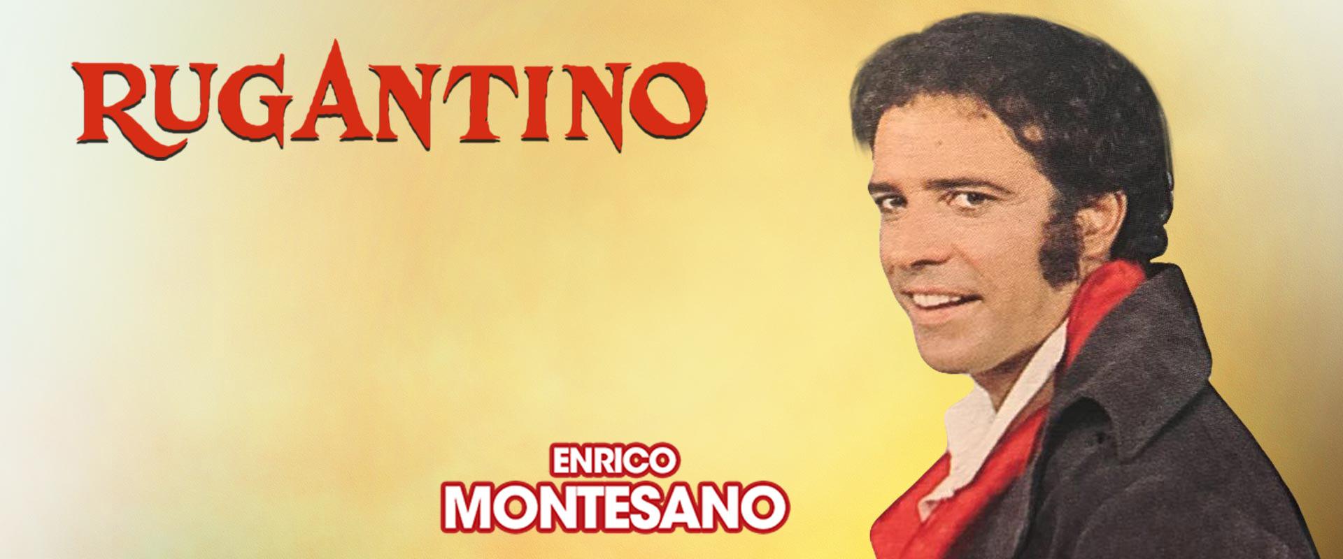 Al Gennaio Sistina Teatro 27 Rugantino Fino ᄄC ChtsQrdx